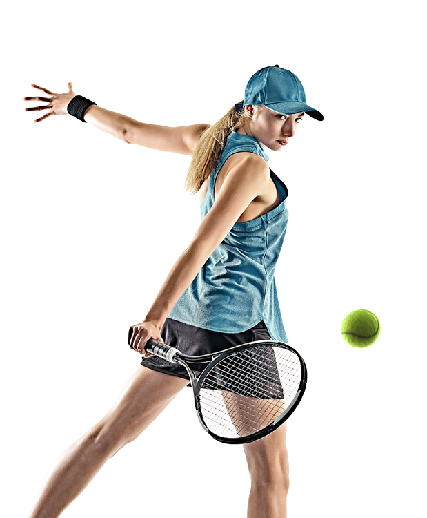 ATP World Tour Image