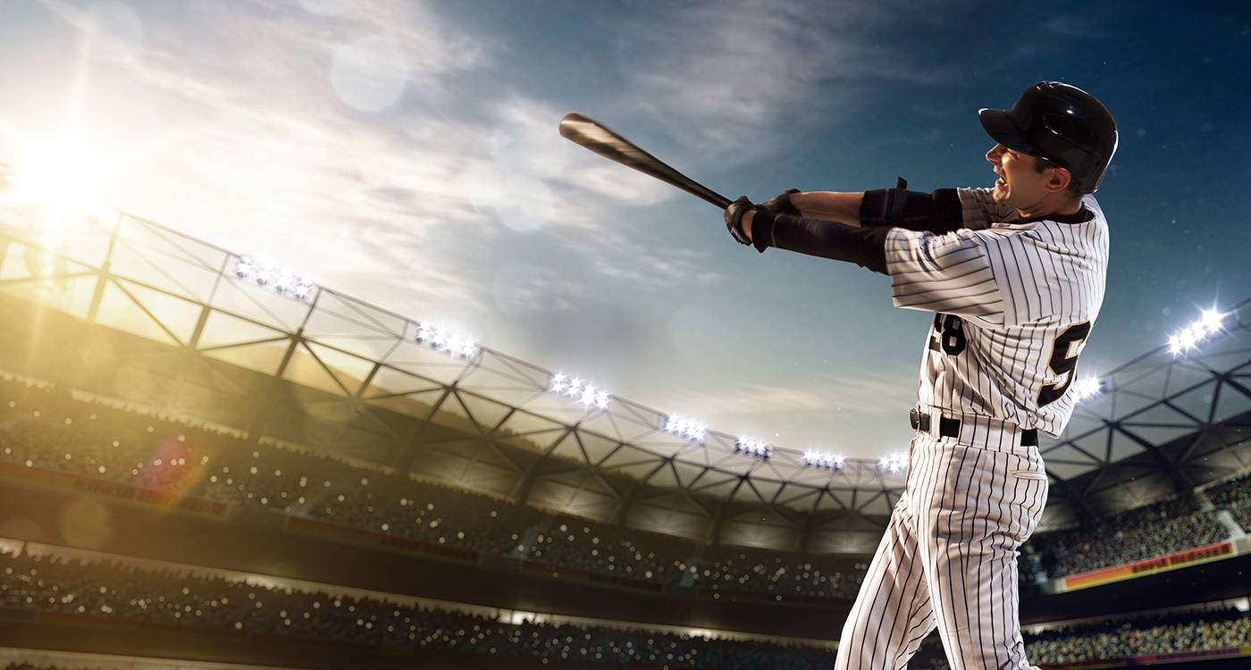 Sports & Entertainment Insurance as Individual as Your Needs.